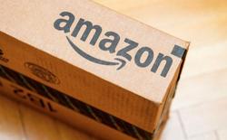 Amazon Q2/2018: Doanh thu 52,8 tỷ USD, lợi nhuận phá kỷ lục, cao gấp đôi so với những gì mà Wall Street dự tính