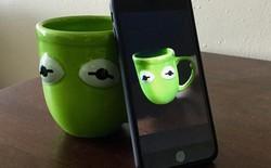 Mang chế độ chụp Portrait Lighting của iPhone thế hệ mới sang các dòng iPhone cũ