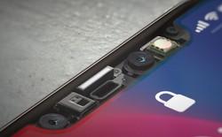 Công nghệ cho internet siêu nhanh của tương lai nằm ngay trong iPhone X của bạn