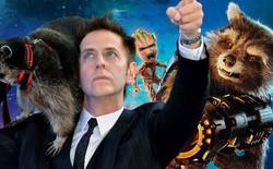 Vội vàng đuổi việc James Gunn, Disney phải làm gì tiếp theo để bớt mất mặt?