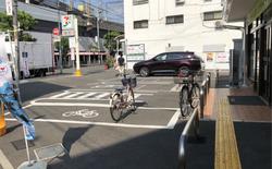 Nhật: Người đàn ông phải đền bù 1,9 tỷ đồng sau khi đỗ xe trái phép hơn 11.000 giờ trước cửa hàng tiện lợi