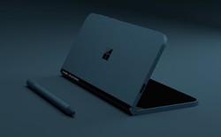 Đừng mong nữa, Surface Phone có thể không bao giờ được ra mắt
