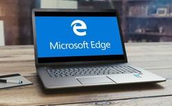 14 tính năng dưới đây sẽ cho thấy Microsoft Edge cũng đáng gờm chẳng kém những trình duyệt khác