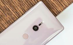 Smartphone lạ trang bị chip Snapdragon 855 của Sony xuất hiện trên Geekbench, có thể là Xperia XZ3 Pro