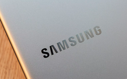 Lộ hình ảnh tablet Samsung Galaxy Tab S4, không còn nút home và có màn hình lớn hơn, có thể có máy quét mống mắt