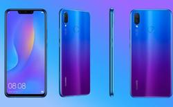 HOT! 3,000 Huawei Nova 3i được đặt trước trong vòng 24 giờ