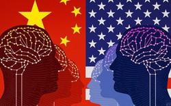 """Công nghệ AI của Trung Quốc sẽ nhanh chóng cho Mỹ """"hít bụi"""""""