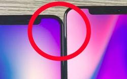 Công nghệ mới cho phép viền màn hình iPhone 9 chỉ mỏng bằng 1/2 viền iPhone X
