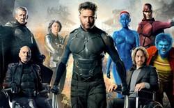 Từ Alien cho đến X-Men, những tựa phim này sẽ về với Disney sau khi thâu tóm Fox