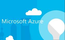 Microsoft chiếm được thị phần đám mây, khiến Amazon và Google phải thay đổi chiến thuật