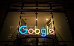 Đại kế hoạch của Google để biến AI trở nên dễ tiếp cận hơn