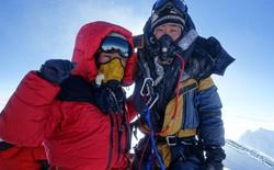 Người phụ nữ giữ kỷ lục 9 lần chinh phục Everest vốn là nhân viên rửa bát ở Whole Foods, lương 11,5 USD/giờ
