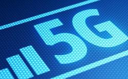 Nokia ký thỏa thuận triển khai mạng 5G lớn nhất từ trước tới nay với T-Mobile, trị giá tới 3,5 tỷ USD