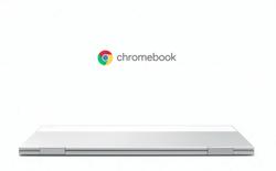 Google không ngại ngần chê bai cả Windows và Mac trong quảng cáo Chromebook mới