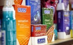 Có nguy cơ bị rách khi đang sử dụng, Durex thông báo thu hồi một số loại bao cao su và hoàn tiền cho khách hàng ở Anh
