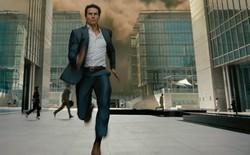 Tính toán cho thấy, cứ phim nào Tom Cruise chạy càng nhiều, phim đó càng thành công