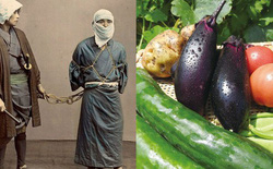 Thực phẩm đầu mùa đắt như vàng người Nhật cũng tranh nhau mua cho bằng được chỉ vì niềm tin kỳ lạ xuất phát từ một tử tù