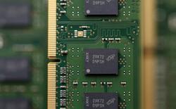 Các nhà sản xuất chip mắc kẹt trong cuộc chiến thương mại Mỹ - Trung