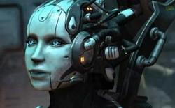 AI của DeepMind đánh bại game thủ con người trong game Quake III