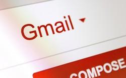 Thủ thuật đăng ký nhiều tài khoản Gmail với chỉ 01 số điện thoại