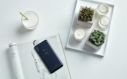 Zenfone Max Pro M1 bán độc quyền trên Shopee: Săn quái vật chơi game giá hời