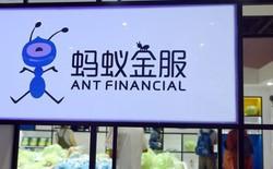 Startup Trung Quốc hút gần một nửa vốn đầu tư mạo hiểm trên thế giới