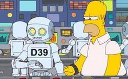 """6 nghề nghiệp tương lai """"cực lạ tai"""" trong ngành ngân hàng mà trí tuệ nhân tạo không thay thế được trí tuệ con người!"""