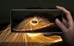 Galaxy Note 9 bản 8GB RAM lộ điểm Geekbench cực khủng