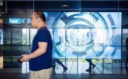 Bên trong công ty được chính phủ Trung Quốc tài trợ để tạo ra siêu AI có thể nhận diện khuôn mặt 1,4 tỷ dân trong vài giây