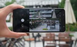 Những lưu ý nếu muốn có những bức ảnh chân dung đẹp bằng điện thoại