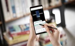 """Nghe tin đồn về Galaxy Note9, nhiều người dùng háo hức muốn """"lên đời"""""""