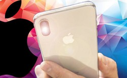 Giới phân tích phố Wall coi giá bán trung bình quan trọng hơn số lượng iPhone bán ra thị trường
