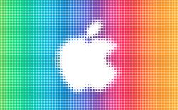 Mảng dịch vụ của Apple làm ăn khấm khá, doanh thu 9,55 tỷ USD, tăng 31% so với năm ngoái