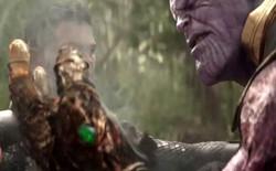 Anh em đạo diễn Russo: Thanos đã bị yếu sau cú búng tay, các siêu anh hùng hãy phản công đi