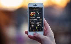 """7 bí kíp """"nhỏ mà có võ"""" giúp bạn cải thiện tốc độ chiếc iPhone của mình"""
