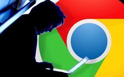 4 bí kíp giúp bạn truy cập website yêu thích trên Chrome chỉ trong 1 nốt nhạc