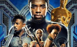 """Oscar đẻ thêm hạng mục mới cực """"ngầu"""", giấc mơ siêu anh hùng ẵm tượng vàng lại một bước gần hơn!"""
