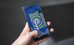 Sony công bố danh sách smartphone Xperia sẽ được cập nhật lên Android 9 Pie