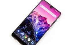 Khả năng cập nhật của Android đã thực sự tốt hơn, Android 9 Pie vừa chứng minh điều đó