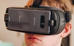 Tại sao Samsung ra mắt Galaxy Note9, loa thông minh, Galaxy Watch mà không có kính Gear VR?