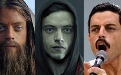 """Mỹ nam có khuôn mặt """"tắc kè"""" của Hollywood: Mỗi lần nhận vai mới là một lần lột xác tài tình"""