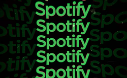 Có khả năng Spotify sẽ cho phép tất cả người dùng miễn phí bỏ qua quảng cáo