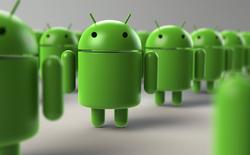 Hàng triệu thiết bị Android đang có nguy cơ bị phơi nhiễm với malware ngay từ khi mới đập hộp