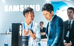 Samsung sắp phải đóng cửa nhà máy sản xuất di động tại Trung Quốc để cắt giảm chi phí và tìm hướng đi mới?
