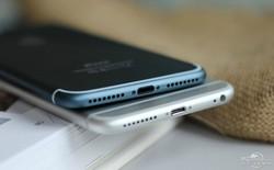 iPhone mới sẽ vẫn không có jack headphone, nhưng đó liệu có phải là vấn đề nữa không?