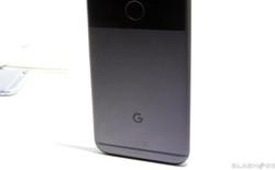 Google Pixel 3 đang gặp rắc rối lớn, đây là lý do tại sao