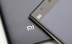 IDC: Thị phần smartphone Xiaomi vượt mặt Samsung trong quý 2 tại Ấn Độ, OnePlus đứng thứ 2 trong phân khúc cao cấp
