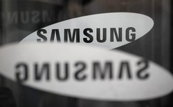 Giá bán smartphone trung bình của Samsung giảm mạnh do sự bành trướng của các hãng giá rẻ Trung Quốc