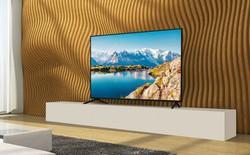 Học theo Xiaomi, ba hãng Huawei, Oppo và Vivo có thể gia nhập thị trường TV trong tương lai gần?