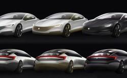 Ông đồng Ming-Chi Kuo dự đoán Apple sẽ ra mắt kính AR vào năm 2020, Apple Car vào năm 2023